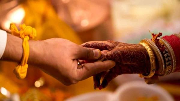 Sexolve 114: 'I'm a Mangalik, How Do I Find a Husband?'