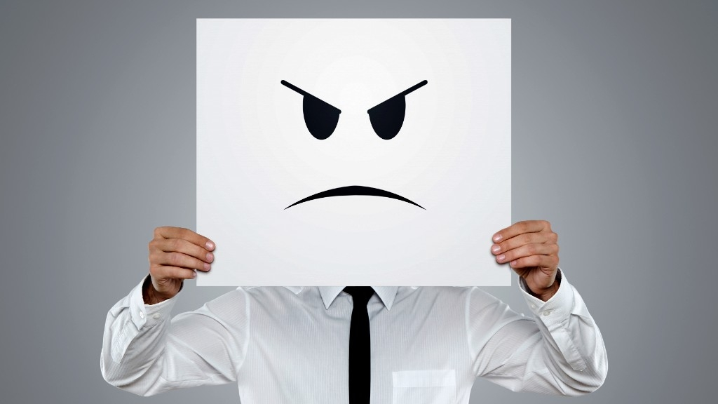 Anger Issues? Follow These 10 Ways To Manage and Improve Your Mood