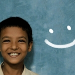 What's a 'Happiness Class'? Enter a Delhi Govt School to Find Out