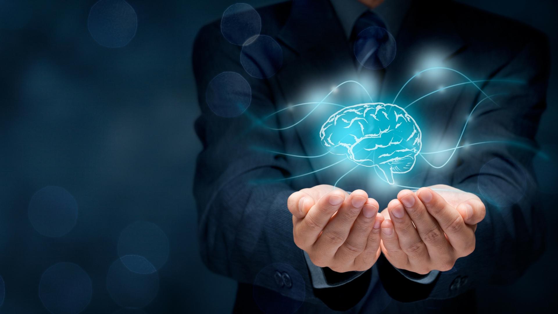 Brain's Sodium Level Linked to Migraine Risk: Study