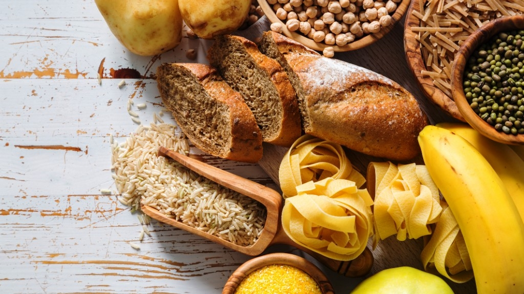 Cutting out on These Foods Can Help Combat Gastrointestinal Issues