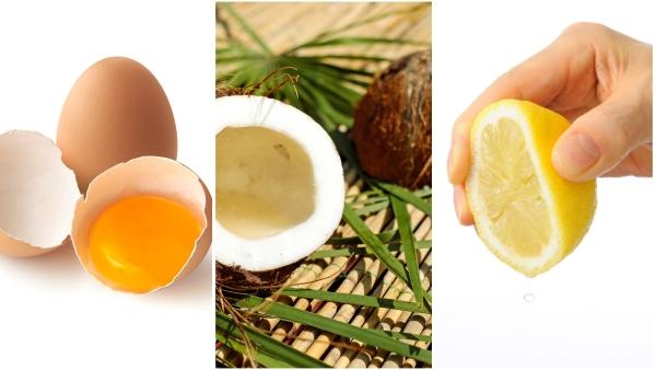 11 foods for scoring beautiful skin!