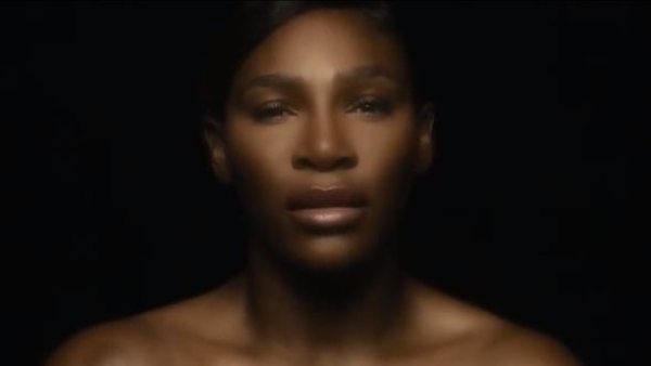 Ahead of October, the breast cancer awareness month, Tennis star Serena Williams took to Instagram to do her bit for the cause