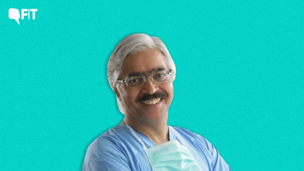 On World Heart Day, Dr Ashok Seth answers your heart health queries.