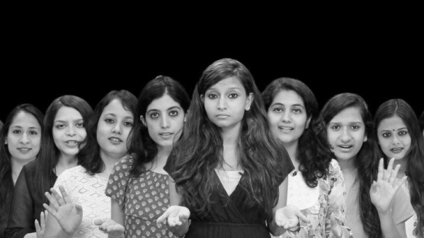 Here's what Indian unmarried women have to say to <i>sanskaari</i> gynaecologists.
