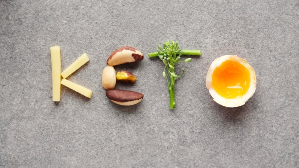 Ketogenic or Keto diet will help you lose weight, but leave you unhealthy.