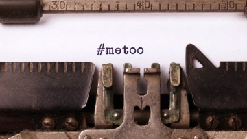 In the wake of the #MeToo movement, almost 80 percent of men have become overly cautious in their interactions with women colleagues, according to a report.