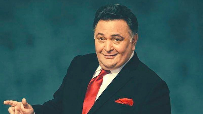 Rishi Kapoor to Undergo Bone Marrow Transplant: What Is It?