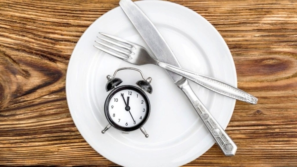 Occasional fasting may not only help people lose weight but also boost their metabolic activity, generate antioxidants, and reverse some effects of ageing, a study claims.