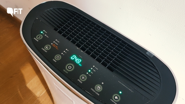 Are Air Purifiers Really Effective? Let's Find Out