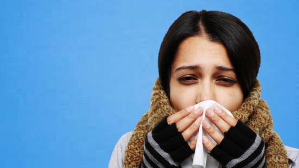 What works best when it comes to treating common cold and cough?