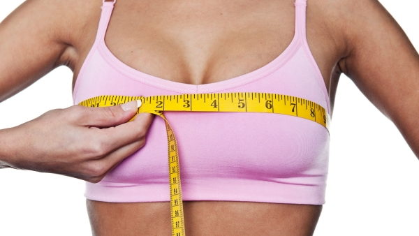 Silicone breast implants can be done for reconstructive and cosmetic purposes.