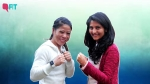What It Takes to Be Mary Kom: The Diet, Training and Exercise