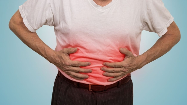 Inflammatory bowel disease (IBD) is an autoimmune disease that causes severe damage to the digestive tract.