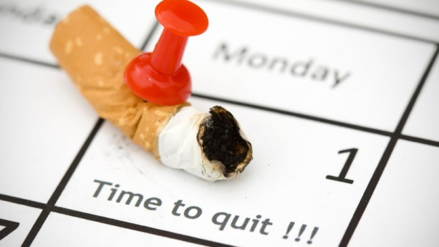 Avoid passive smoking as it is can lead to fatalities like premature death.