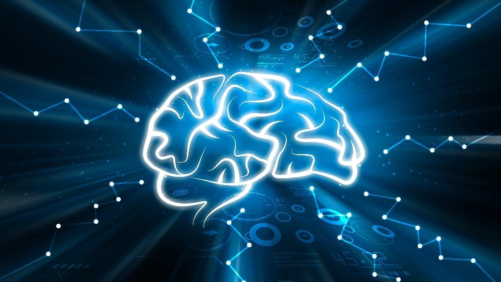 Advanced Brain Simulator to Help Understand Neurological Disorder