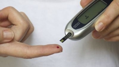 Diabetes Could Contribute to Infertility, Warn Experts