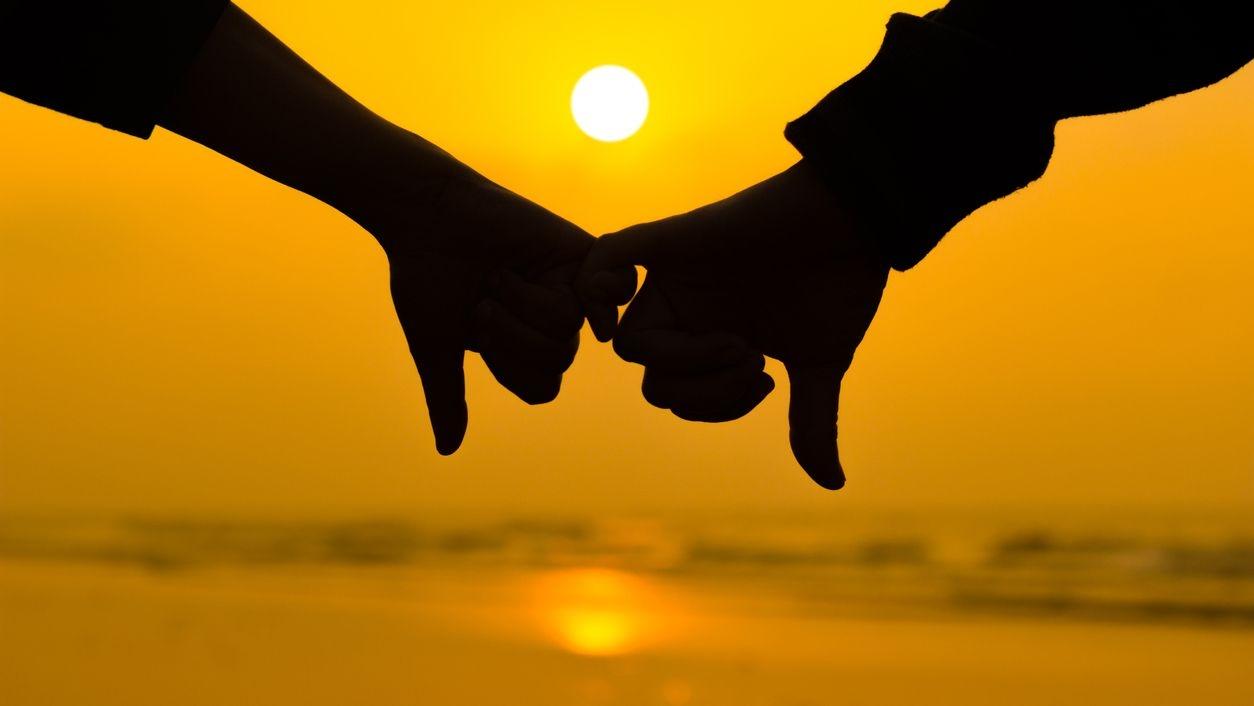 Violent Relationship Ups Mental Disorder Risk in Women
