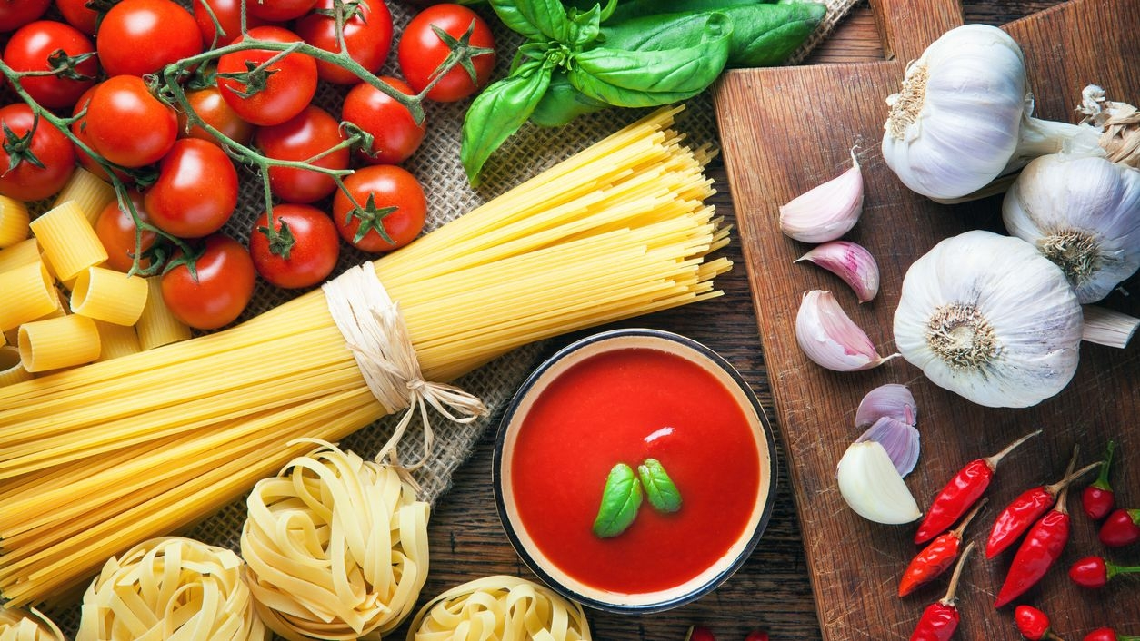 Noodles Not Too Different From Roti-Sabzi! Stop Worrying About Those Carbs