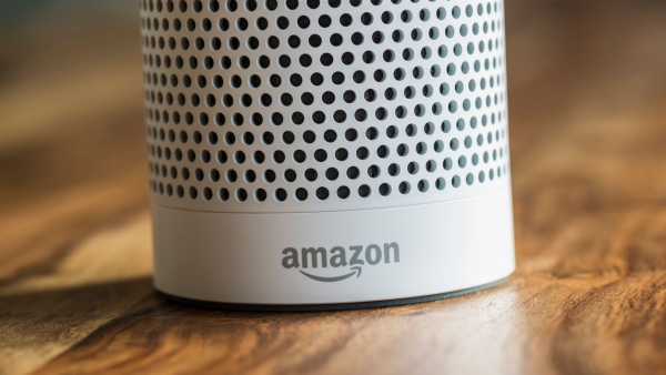 Amazon Echo with in-built Alexa or Google Home smart speakers can assist doctors during medical procedures, say researchers.