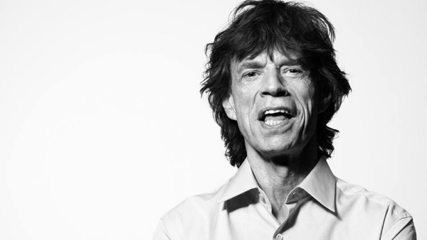 Veteran rocker Mick Jagger is set to undergo heart surgery.