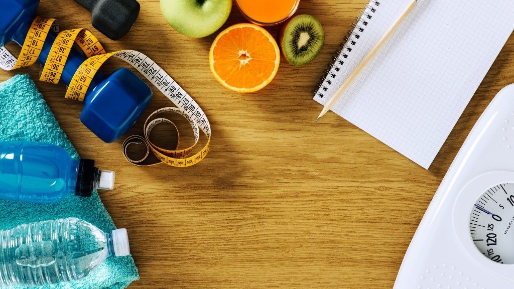 Diet or Exercise - What is More Important For Weight Loss?