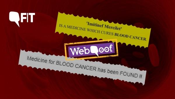 Webqoof - Fake News Fact Check, Analyzing False Information