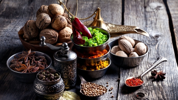 Ayurveda Remedies for Diabetes: Here's how you can control your diabetes using Ayurvedic principles.