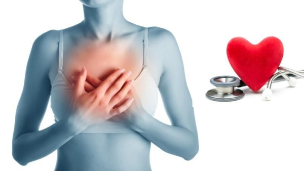Gene therapy may help in cardiac regeneration and repair.