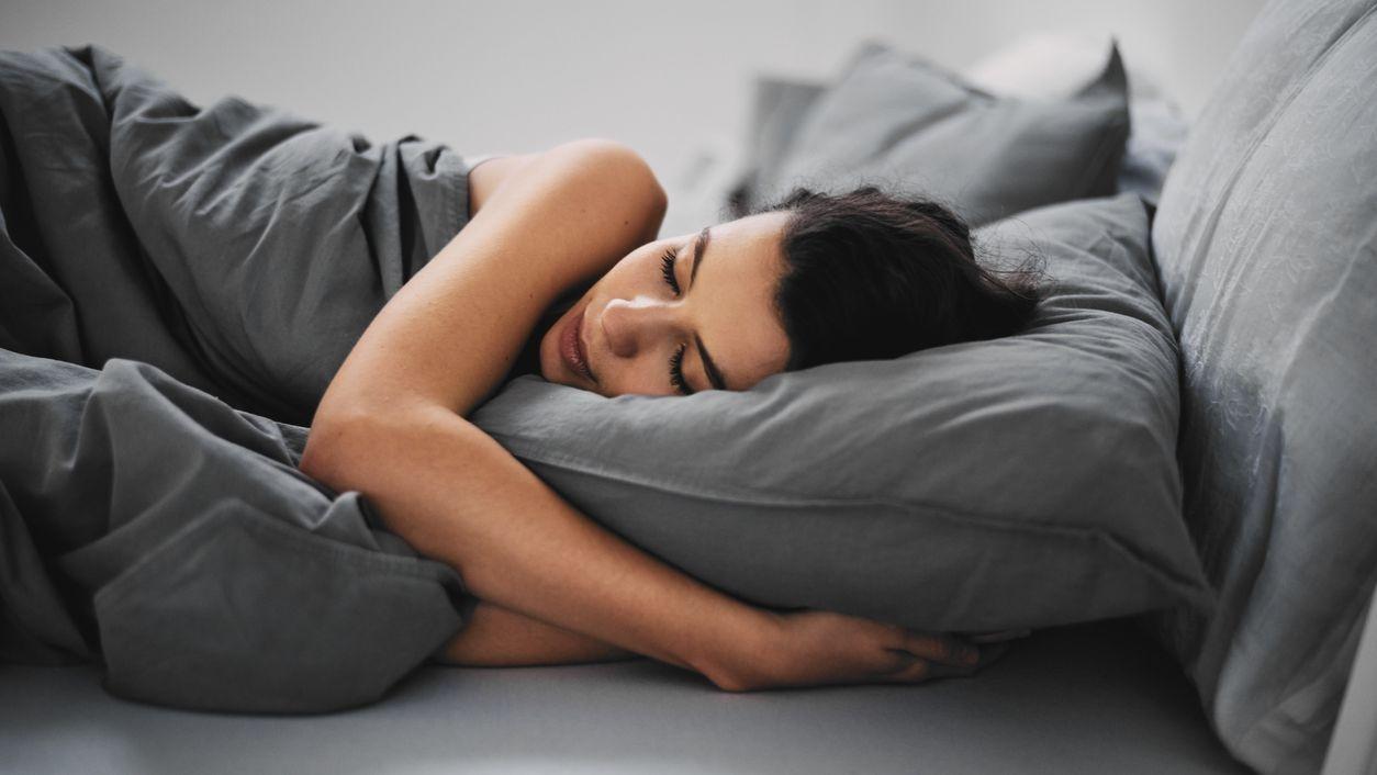 3 Mindfulness Tips to Help You Sleep Better