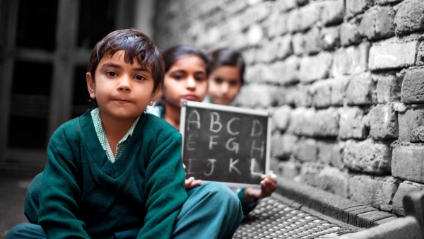 India's New Education Policy offers many models through which the issue of child labour can be addressed directly.