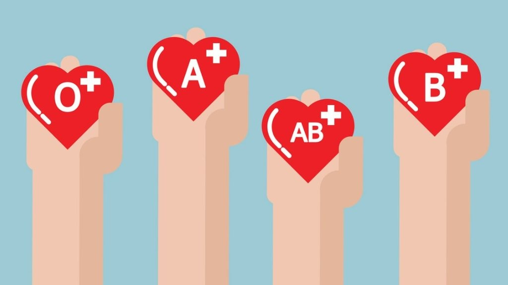 Do You Know These Basic Dos and Don'ts of Blood Donation?