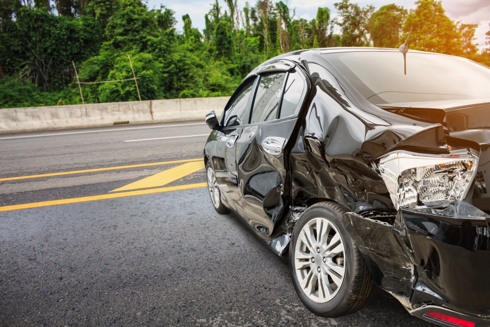 Treat Road Accident Victims Or Lose License Says The Delhi