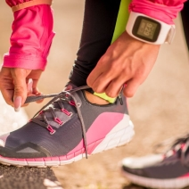 We look at how the routine of walking 10,000 steps a day has any scientific basis and how beneficial it is for you.