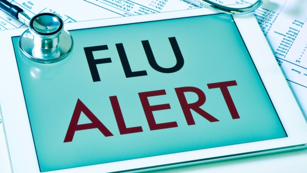 Six Flu Myths that Need Debunking, Now