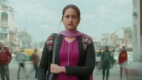 Sonakshi's #BaatTohKaro Is Trending, Are We Listening?