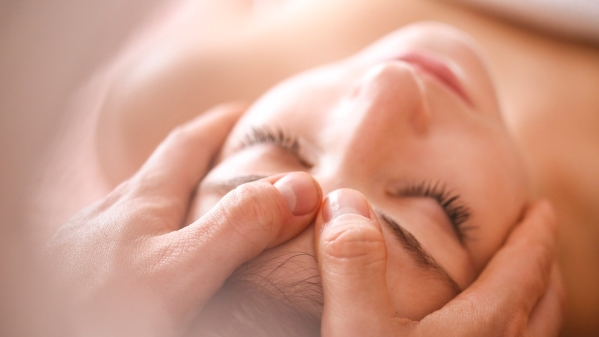 Ayurveda recommends treatment options for migraines.