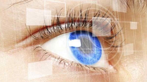 <b>अगर आपका स्क्रीन टाइम रोजाना 9 घंटे से ज्यादा है तो आपको आंखों की गंभीर समस्या हो सकती है.</b>