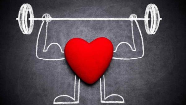 दिल की फिटनेस के लिए जरूरी बातें.
