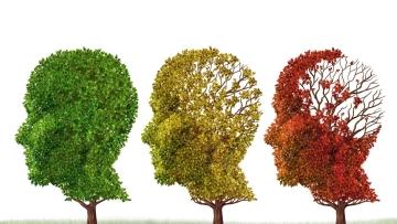 जानिए भूलने की आम आदतों और अल्जाइमर के लक्षणों में क्या फर्क है?