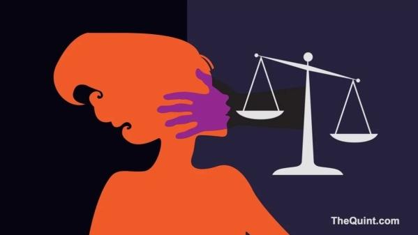 हर साल 28 सितंबर को अंतरराष्ट्रीय सुरक्षित गर्भपात दिवस मनाया जाता है