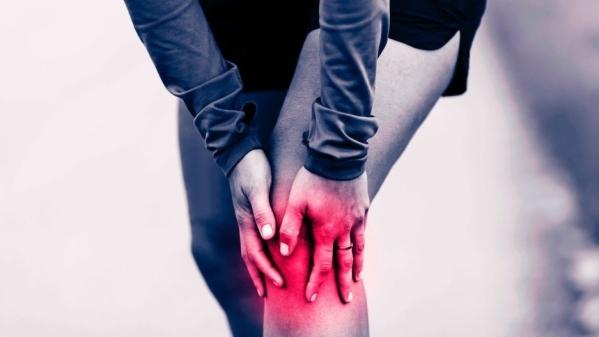 क्या आप इन दिनों किसी भी तरह के शारीरिक दर्द से जूझ रहे हैं?