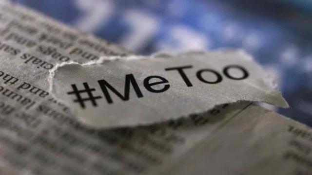 कॉर्पोरेट सेक्टर में यौन शोषण को लेकर ज्यादातर खतरनाक सन्नाटा पसरा रहता है.