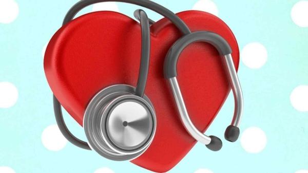 शोध बताते हैं  कि दिल के स्वस्थ रहने से दिमाग को भी तेज रखने में मदद मिलती है