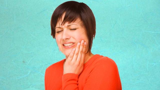 दांतों से जुड़ी कोई दिक्कत है?