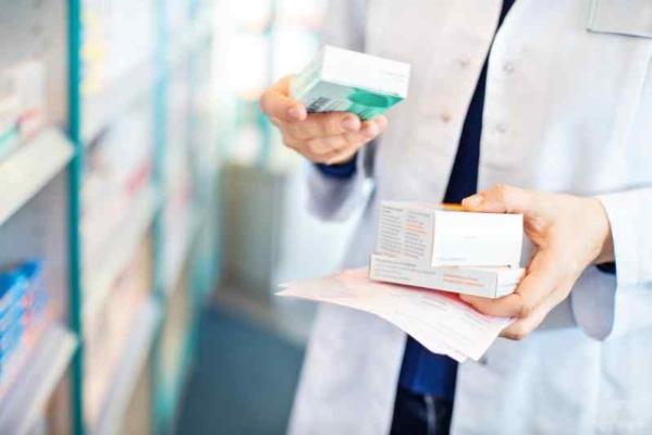 दवाओं की ऑनलाइन बिक्री पर रोक के क्या मायने हैं?