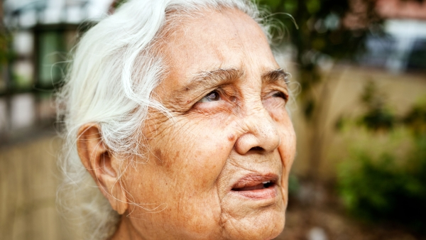 भारत सहित दुनिया भर में बढ़े डिमेंशिया के मामले: लैंसेट