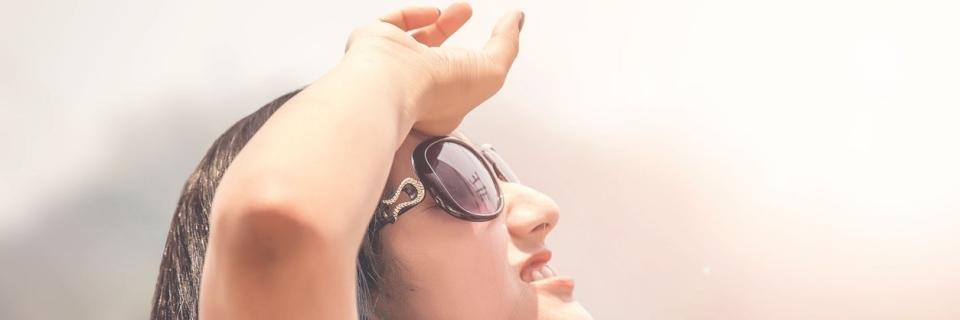 Heat stroke Dehydration Treatment In Hindi: गर्मी
