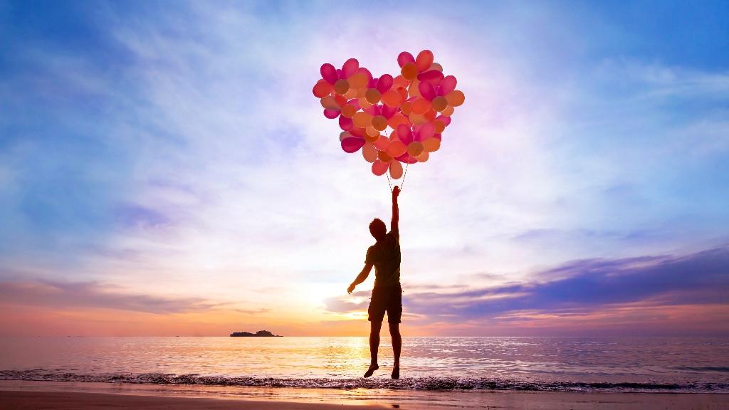 world happiness report 2018 pdf