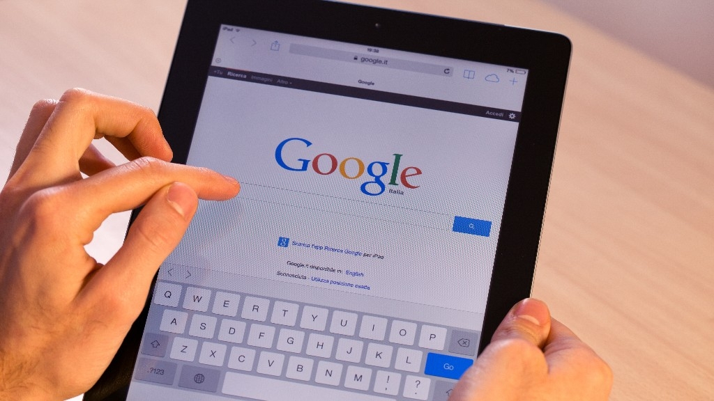 Google to Ban Ads for Unproven Medical Techniques